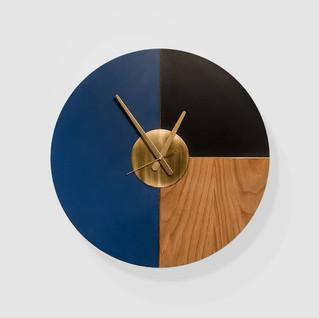 שעון ברצלונה