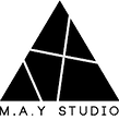 logo-m.a.y.png
