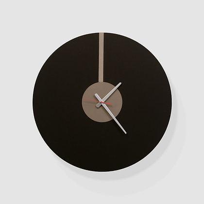 שעון אלבמה