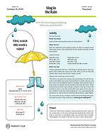 2010_Preschool_Parent_Guide_W4.jpg