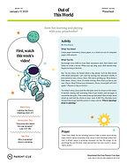 2101_Preschool_Parent_Guide_W3.jpg