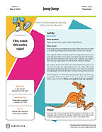 2105_Preschool_Parent_Guide_W1.jpg