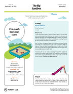 2102_Preschool_Parent_Guide_W3.jpg