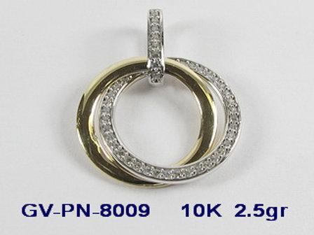 PN8009
