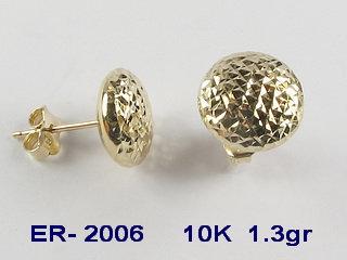 ER2006