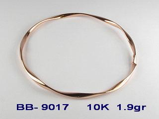 BB9017