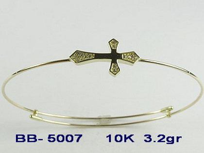 BB5007