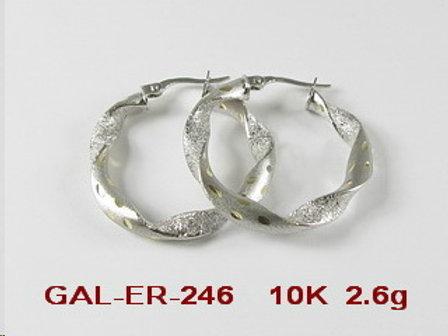 GAL246