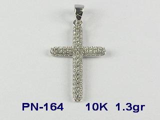 PN164
