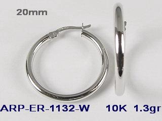ER1132-W