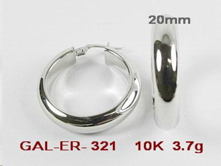 GAL321