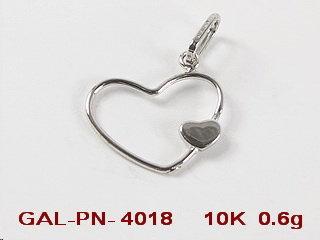 PN4018