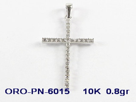 PN6015