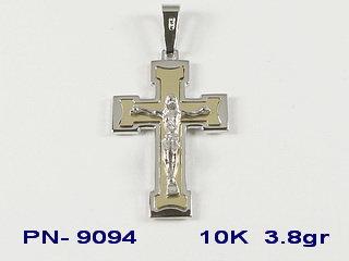 PN9094