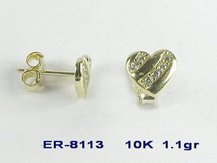 ER8113