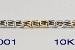BR7001