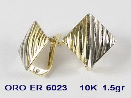 ER6023