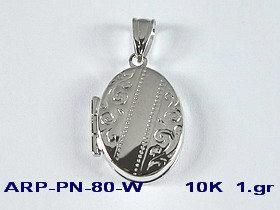 PN80-W