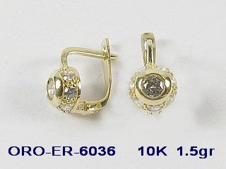 ER6036
