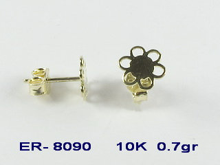 ER8090