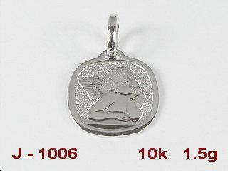 J1006
