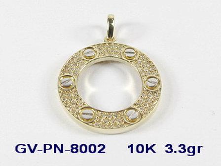 PN8002