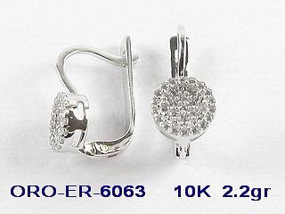 ER6063