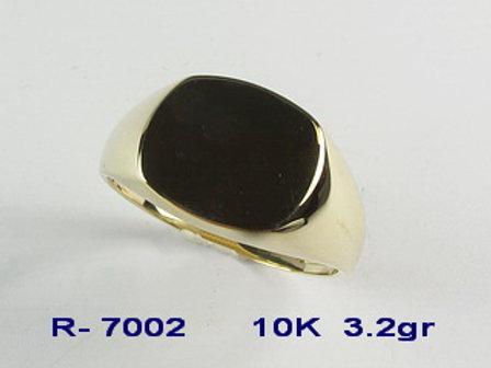 R7002