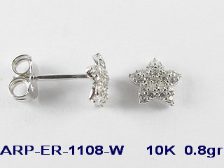 ER1108-W
