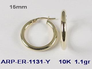 ER1131-Y