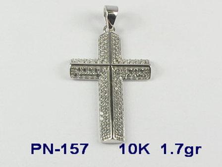PN157
