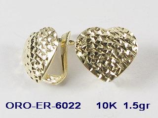 ER6022