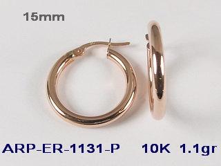 ER1131-P