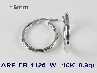 ER1126-W