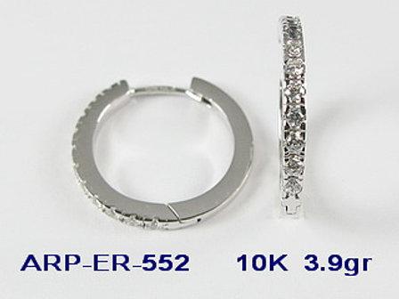 ER552