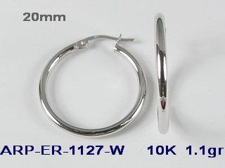 ER1127-W