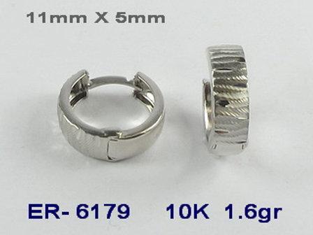 ER6179