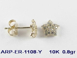 ER1108-Y