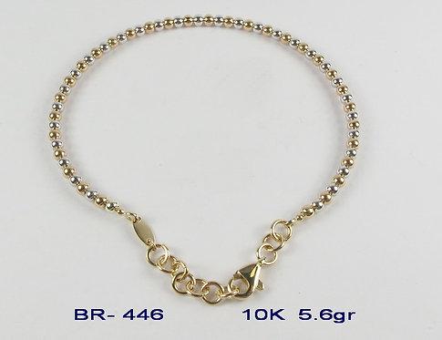 BR446