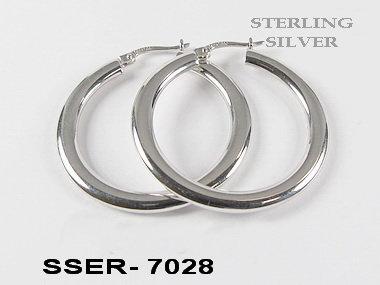 SSER7028