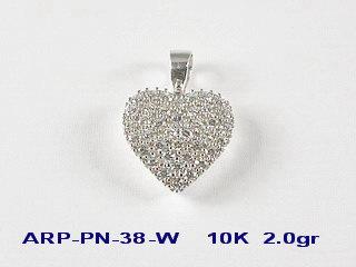 PN38-W