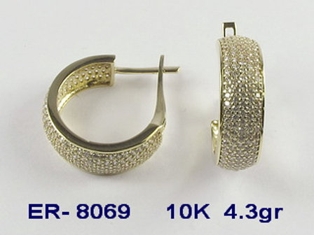 ER8069