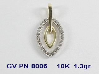 PN8006