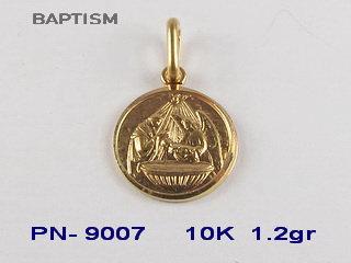 PN9007