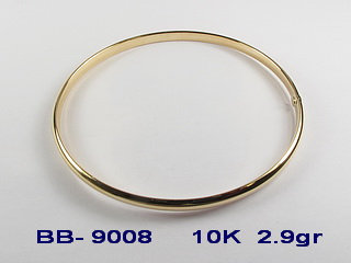 BB9008