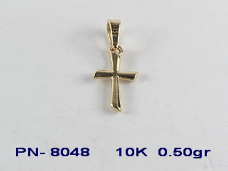 PN8048
