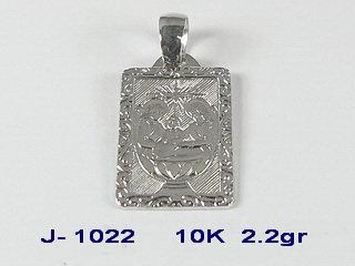 J1022