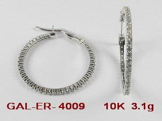 ER4009