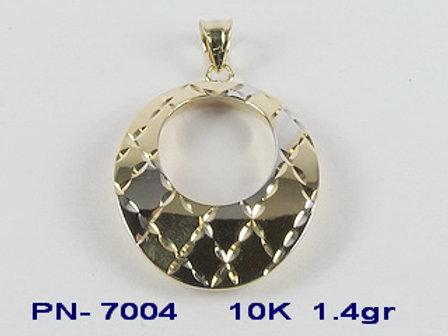 PN7004