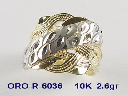 R6036